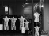 Olympus OM-D E-M5 Gallery