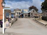 Sovereign Hill - Ballarat