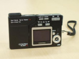 Contax SL300RT* Gallery