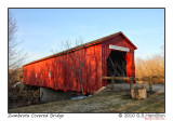 U.S. Covered Bridges