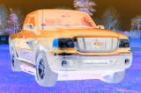inverted tweaked truck.jpg