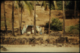 Goa Living 1976