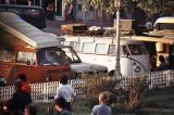 Istanbul hub 1975