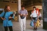 The Vietnamese Years 1991-1998