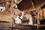 Varanasi 1976