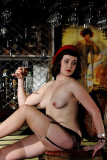 Val_1673