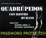Quadrupedos - PREVIEW