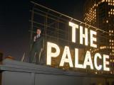 Celebrating The Palace