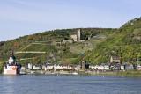 Burg Gutenfels above the town of Kaub-DSC_6290-800.jpg