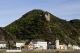 Burg Katz Above St Goarshausen-DSC_6339-800.jpg
