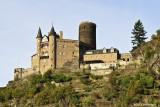 Burg Katz-DSC_6335-800.jpg