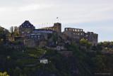 Burg Rheinfels-DSC_6340-800.jpg