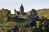 Burg Stahleck-DSC_6279-800.jpg