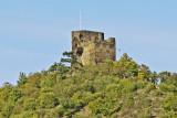 Castle on Rhine-DSC_6271-800.jpg
