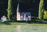 Church on Rhine at Trechtingshausen-DSC_6256-800.jpg
