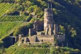 Furstenberg Ruins-DSC_6270-800.jpg