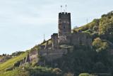 Furstenberg Ruins-DSC_6273-800.jpg