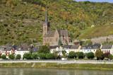 Gothic Prish Church in Lorch-DSC_6276-800.jpg