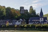 Hohneck Castle-DSC_6269-800.jpg