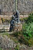 Loreley Statue-DSC_6332-800.jpg