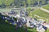 Niederwald View-DSC_6251-800.jpg
