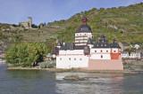 Pfalzgrafenstein in Kaub-DSC_6291-800.jpg