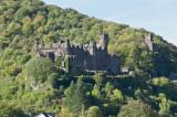 Rheichenstein Castle-DSC_6257-1-800.jpg