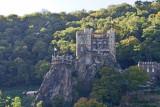 Rheinstein Castle-DSC_6253-800.jpg
