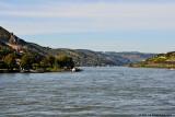Rhine River View-DSC_6260-800.jpg