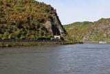 Rhine River View-DSC_6313-800.jpg