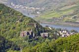Rhine Valley from Assmannshaussen Chair Lift-DSC_6245-800.jpg