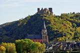 Schonberg Castle and Town-DSC_6310-800.jpg