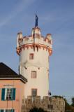 Tower in Rudesheim-DSC_6364-800.jpg