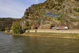 Train Tunnel by the Rhine-DSC_6308-800.jpg