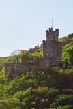 Soonek Castle-DSC_6263-800.jpg