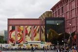 Berlin - Alexanderplatz-DSC_5125-800.jpg