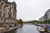 Berlin Canal-DSC_5154-800.jpg