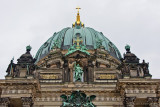 Berlin Cathedral Dome-DSC_5166-800.jpg