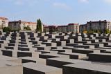 Berlin Holocaust Memorial-DSC_4978-800.jpg