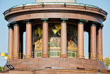 Berlin Victory Column-DSC_4935-800.jpg