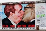 Berlin Wall East Gallery-DSC_5218-800.jpg