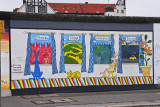 Berlin Wall East Gallery-DSC_5219-800.jpg