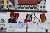 Berlin Wall East Gallery-DSC_5224-800.jpg