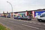 Berlin Wall East Side Gallery-DSC_5217-800.jpg
