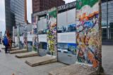 Berlin Wall Memorial at Potsdamer PlatzDSC_5056-800.jpg