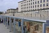 Berlin Wall Memorial-DSC_5081-800.jpg