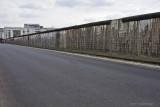 Berlin Wall-DSC_5089-800.jpg