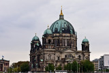 Berliner Dom-DSC_5113-800.jpg