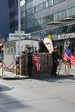 Berlin - Checkpoint Charlie-DSC_5076-800.jpg
