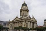 Berlin French Cathedral in Gendarmenmarkt-DSC_5096-800.jpg